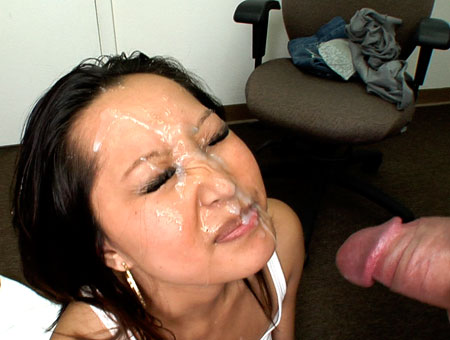 She Just Wants to Fuck!